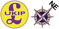 UKIP North East Region